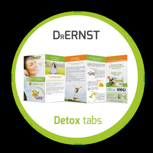 ERNST_bouton-detox-depliant-FR