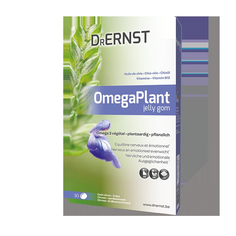 omega-plant-pack-3d