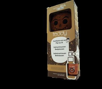 aromaKids Teddy (peluche + spray)