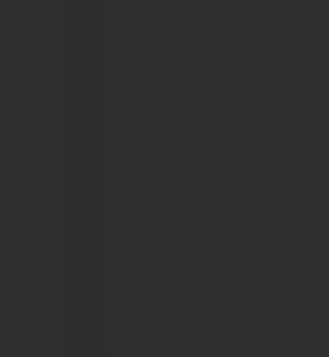 Kamillewater