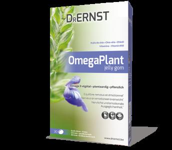 OmegaPlant